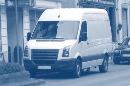 lkw versicherung vergleich lieferwagen transporter. Black Bedroom Furniture Sets. Home Design Ideas